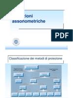 Mod3-Proiezioni_assonometriche