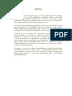 Proyecto de Instalaciones Sanitarias Listo[1] (2)