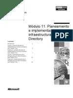 X09-8484711.pdf
