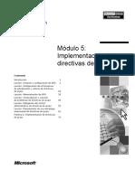 X09-8484705.pdf