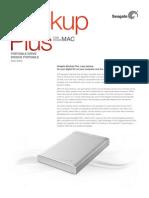 Backup Plus Mac Portable Data Sheet Ds1758!2!1209 Gb Apac
