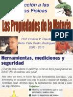 laspropiedadesfsicasdelamateria-100721084119-phpapp01