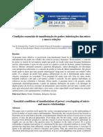 2012_VALADÃO_MENDES_Condições essenciais de manifestação do poder