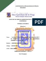 Proyecto Cientifico i Coaching en Motivacion Empresa Grambs (Jenifer) (212)
