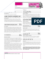 Caracteres de una fuente.pdf