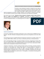 tutorialrgsm.pdf