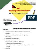 Microproessadores - Z80.Programação-Assemblagem por Computador - Programaçao modular - V1.pdf