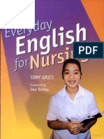 44089497-Everyday-English-for-Nursing.pdf