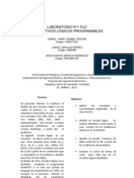 2_LAB_PLD.docx