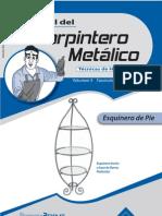 Manual+Carpintero+Metalico+Vol5+Fas23