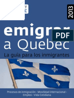 EmigrarAQuebec (1)