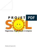 Projeto-Sol.pdf