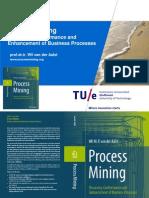 process_mining.pdf