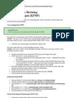 kuestioner KPSP.doc
