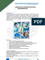 Syllabus_Comunicaciones Inalámbricas