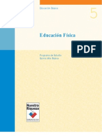 5b06_educ_fisica
