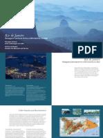 Rio de Janeiro - Paisagens Cariocas Entre a Montanha e o Mar