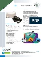 Brochure MSAT G2