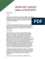 57. Filemon