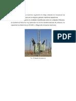 Reactores de Subestaciones
