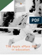 eMate 300 Brochure