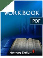 SMS+Workbook