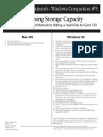 Macintosh-Windows Comparison #5