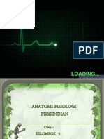 ANFIS PERSENDIAN.ppt