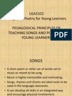 w4-pedagogicalprinciples