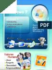 Windows7 Manual a4 II