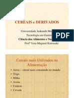 7.Cereais