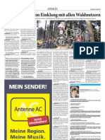 pdfdownload_mountainbiken