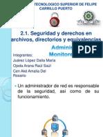 Seguridad_y_derechos_en_archivos_directorios_y_equivalencias.pptx