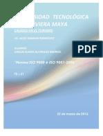 Alvarado_Carlos_TU-21.docx