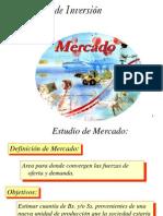 4. Mercado