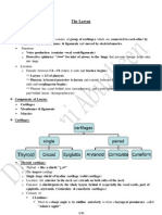 1   larynx    تهاني.pdf