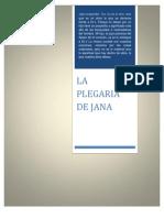 La plegaria de Jana.pdf