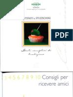 628e084c0e666 VIBimby-N01-Antipastiestuzzichini. VIBimby-N01-Antipastiestuzzichini ·  Torte e ...