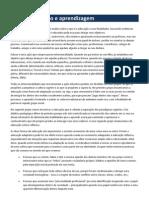 Educação, ensino e aprendizagem.pdf