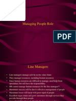 Managing People.ppt