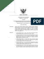 Tugas Terstruktur II (Rapbd)