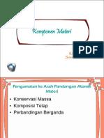 ppt Kimdas 1