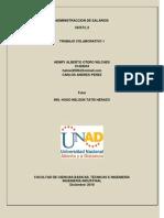 332574_8_Unidad_1.pdf