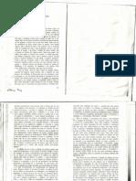 VER E USAR_ARTE E ARTESANATO_OTÁVIO_PAZ.pdf