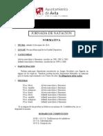 Normativa natación 2012-2013.doc