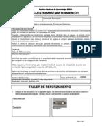 Taller - Cuestinario Mantenimiento.pdf