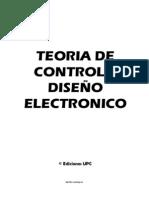 E-BOOK_-_TEORIA_DE_CONTROL_Y_DISEÑO_ELECTRONICO