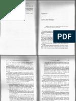 La Ley del Tiempo.pdf