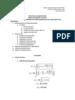 PRÁCTICA NUMERO 3 CORTE 3 controlador.pdf