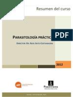 Resumen parasitología